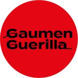 Gaumen Guerilla