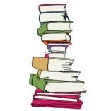 Kostenlose Bücher Info