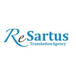 ReSartus Sprachendienst