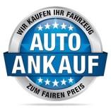 Motorschaden Ankauf Siegen logo
