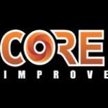 Core Improve
