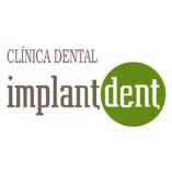Clínica Dental Implantdent Girona Migdia