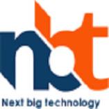 Next big technology