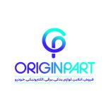 originpart