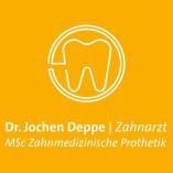 Zahnarztpraxis Dr. Jochen Deppe M.Sc.
