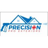Precision Pro Exteriors