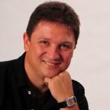 Mario Landwehr