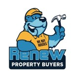 Renew Property Buyers