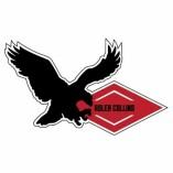 Adler Collins Group
