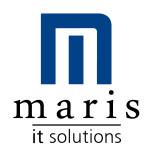 Maris Computer GmbH