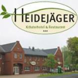 Kräuterhotel Heidejäger