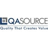 QASource