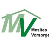 Mesites Vorsorgeberatung GmbH