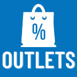 Outlet-in.de logo