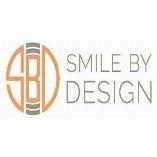 Smile By Design Dental