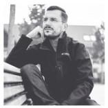 Jürgen Hain Fotografie