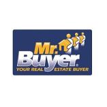 Mr Buyer LLC