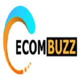 Ecom Buzz