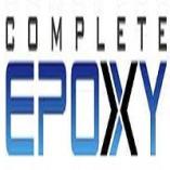 Complete Epoxy
