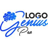 Logo Genius Pro
