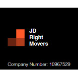 JD_Right_Movers