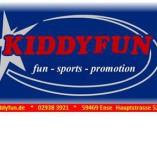 kiddyfun
