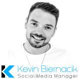 Kevin Biernacik