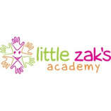 Little Zaks Academy