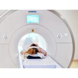 Radiologie Herne