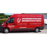 Brandschutz Müller