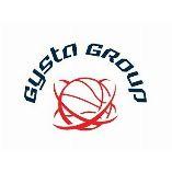 Gysta Group LLC Sports and Entertainment