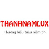 thanhnamlux