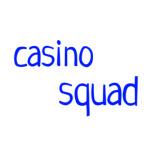 Casino Squad