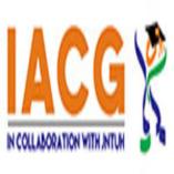 IACG Multimedia