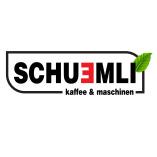 KMS Schuemli GmbH
