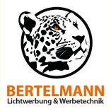 Bertelmann GmbH