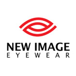 New Image Eyewear