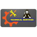 Technicalservices