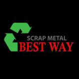 Best Way Scrap Metal