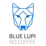 Bluelupi No Coffee