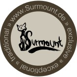 Surmount - Supreme Liquid
