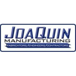 Joaquin Manufacturers