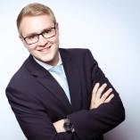 Lukas Bringmann