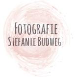 Fotografie Stefanie Budweg