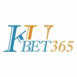 kubet365