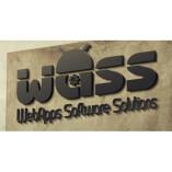 Webapps Softwares Solution
