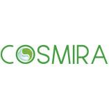 Cosmira GmbH