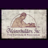 Meisterbuilders Inc.