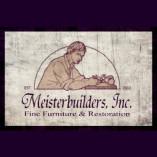 Meisterbuilders Inc.