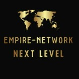 Empire Network